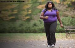 Obesity in adolescence