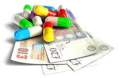 Cost effective but unaffordable: an emerging challenge for health systems