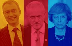 What the three main parties are promising on health