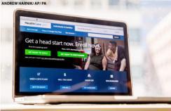 us health insurance enrollment