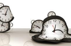 Should doctors work 24 hour shifts?