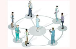 patient centred