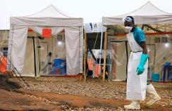 ebola doctor sierra leone