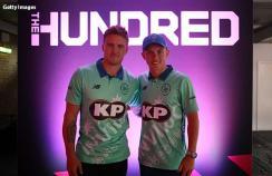cricket kp sponsorship