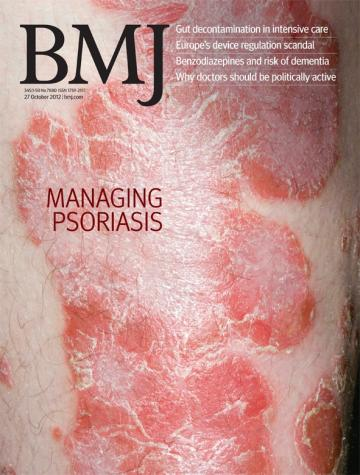 psoriasis research paper Psoriasis is the most common autoimmune disease in man and is characterized by focal to coalescing raised cutaneous plaques with consistent scaling and variable erythema.