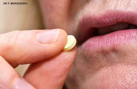 benzodiazepine use