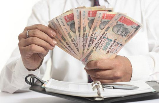 Doctors in India meet to condemn practice of paying referral kickbacks to GPs