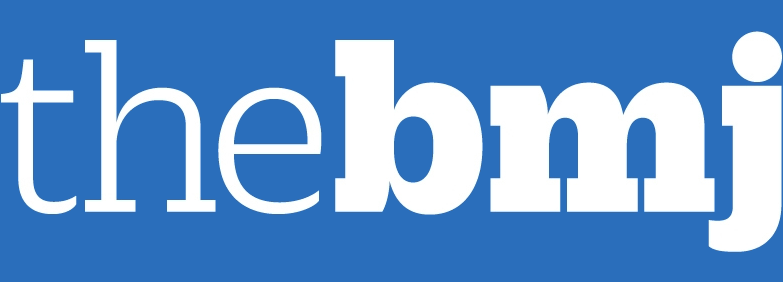 The BMJ | The BMJ: leading general medical journal. Research. Education. Comment